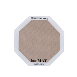 Picture of OCTAGONAL BONMAT™