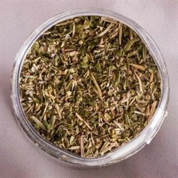 Picture of BOUQUET GARNI HERB BLEND