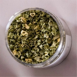 Picture of LES FINES HERBES HERB BLEND