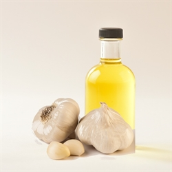 Picture of GARLIC OIL