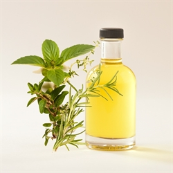 Picture of TUSCAN OIL