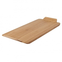 Picture of RECTANGULAR SERVING BOARD